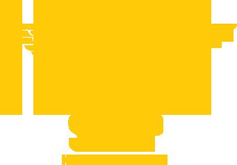 SHOP купити OT VINTA